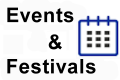 Werribee Events and Festivals Directory
